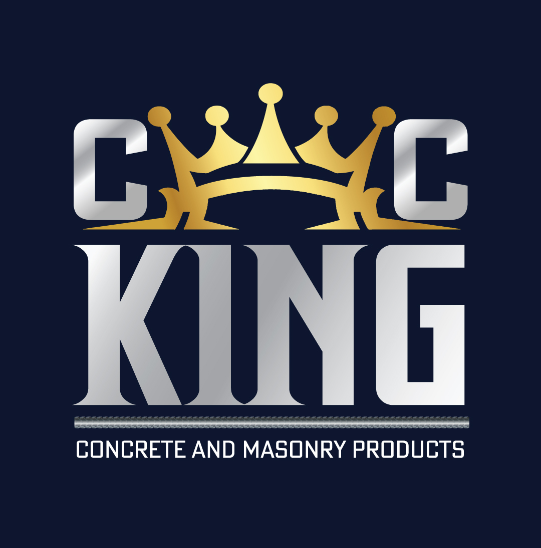 C. C. King Masonry and Steel Supply