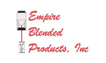 Empire Blended Logo