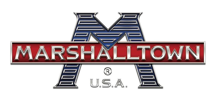 Marshalltown Tools Logo