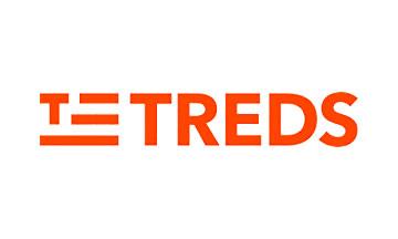 Treds Logo