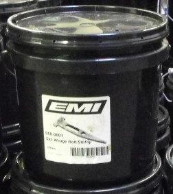 EMI Bucket