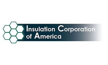 Insulation Corporation Of America Logo